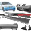 """<a href=""""http://www.tuningshow.bg/tuning-broni-bmw-autopro/""""><b>Тунинг брони за проекта пълна промяна от Autopro</b></a><p>Един от най-интересните ни партньори и изложители това са Autopro. Най-големият електроненмагазин за тунинг части и аксесоари ще бъде част шоуто тази година. Ще имате възможносттада видите на живо монтажа</p>"""