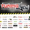 "<a href=""http://www.tuningshow.bg/tuning-show-2016-trailer/""><b>Tuning Show 2016 Trailer!</b></a><p></p>"