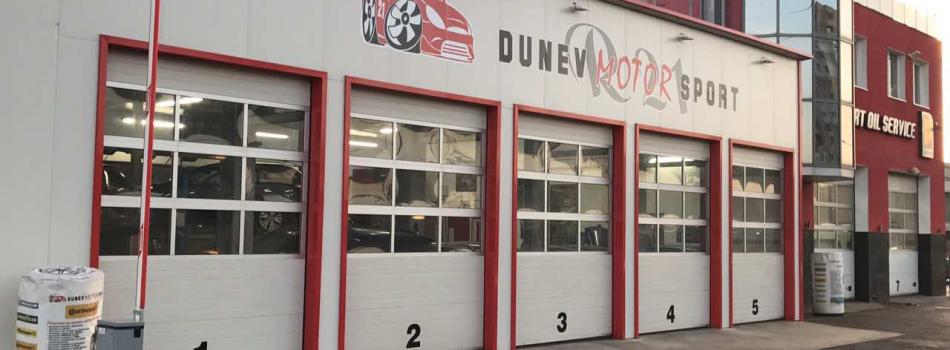 """<a href=""""http://www.tuningshow.bg/dunev-motorsport-%d0%bd%d0%b0-tuning-show-2018/""""><b>Dunev MotorSport на Tuning Show 2018!</b></a><p>Ако не сте чували името Румен Дунев, то значи не сте истински автомобилен фен. Dunev Motorsport е сервиз създаден с визията да бъде най-високотехнологичният център с последно поколение диагностично оборудване</p>"""