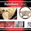 """<a href=""""http://www.tuningshow.bg/furniture-clinic-%d1%80%d0%b0%d0%b7%d0%b1%d0%b8%d1%80%d0%b0%d1%87%d0%b8-%d0%bd%d0%b0-%d0%b5%d1%81%d1%82%d0%b5%d1%81%d1%82%d0%b2%d0%b5%d0%bd%d0%b0-%d0%ba%d0%be%d0%b6%d0%b0/""""><b>Furniture Clinic – Разбирачи на Естествена Кожа!</b></a><p>Най-голямата компания във Великобритания произвеждаща уникални продукти за възстановяване, боядисване и поддръжка на естествена кожа. Те се продават на 6 континента и в над 300 сервиза по света работят със</p>"""