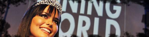 Miss tuning 2012