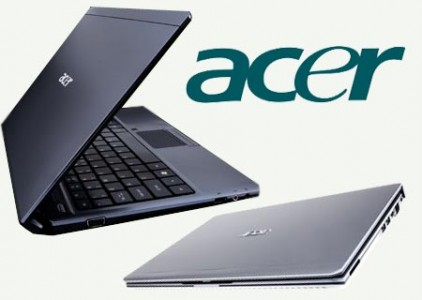 laptop-acer-aspire-timelinex-as4820tg-5464g75mnks-lx-pse02-354