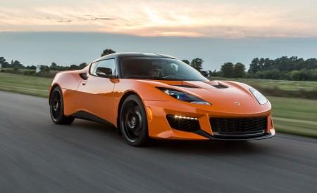 2017-lotus-evora-400-first-drive-review-car-and-driver-photo-670126-s-original