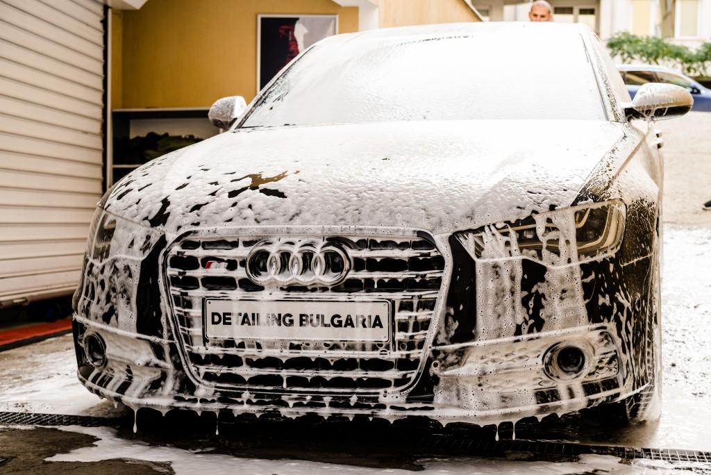 Audi-S6-_02-10-1017-hi-res-22